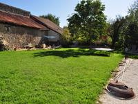 French property for sale in PAUSSAC ET ST VIVIEN, Dordogne - €278,200 - photo 9