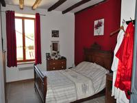 French property for sale in PAUSSAC ET ST VIVIEN, Dordogne - €278,200 - photo 5
