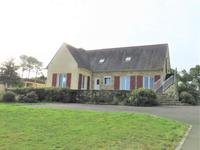 French property for sale in LA VRAIE CROIX, Morbihan - €367,500 - photo 1