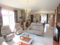 French property for sale in LA VRAIE CROIX, Morbihan - €367,500 - photo 5