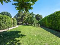 French property for sale in CARPENTRAS, Vaucluse - €410,000 - photo 10