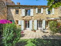 French property for sale in CARPENTRAS, Vaucluse - €410,000 - photo 1