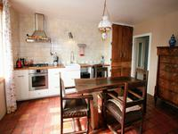French property for sale in GLANDON, Haute Vienne - €498,200 - photo 3