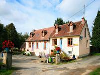 French property, houses and homes for sale inGLANDONHaute_Vienne Limousin