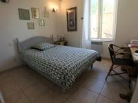 French property for sale in ST CHINIAN, Herault - €229,500 - photo 10