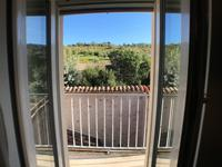 French property for sale in ST CHINIAN, Herault - €229,500 - photo 3