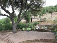 French property for sale in LACOSTE, Herault - €349,000 - photo 9
