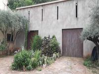 French property for sale in LACOSTE, Herault - €349,000 - photo 4