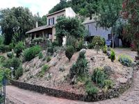 French property for sale in LACOSTE, Herault - €349,000 - photo 2