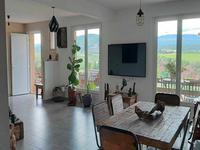 French property for sale in LACOSTE, Herault - €349,000 - photo 8