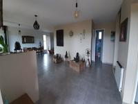 French property for sale in LACOSTE, Herault - €349,000 - photo 5