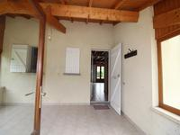 French property for sale in VILLEREAL, Lot et Garonne - €199,020 - photo 2