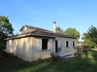 French property for sale in VILLEREAL, Lot et Garonne - €199,020 - photo 1