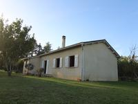 French property for sale in VILLEREAL, Lot et Garonne - €199,020 - photo 9