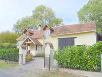 French property, houses and homes for sale inAIGURANDEIndre Centre