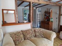 French property for sale in PLOUGUENAST, Cotes d Armor - €89,925 - photo 4