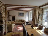 French property for sale in PLOUGUENAST, Cotes d Armor - €89,925 - photo 3