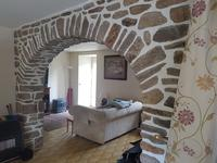 French property for sale in PLOUGUENAST, Cotes d Armor - €89,925 - photo 2