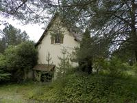 French property for sale in BASILLAC ET AUBEROCHE, Dordogne - €169,500 - photo 10
