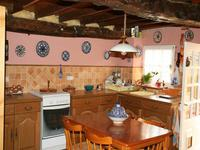 French property for sale in PLOUYE, Finistere - €198,000 - photo 4