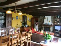French property for sale in PLOUYE, Finistere - €198,000 - photo 3