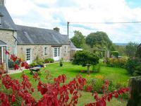 French property for sale in PLOUYE, Finistere - €198,000 - photo 9