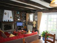 French property for sale in PLOUYE, Finistere - €198,000 - photo 5