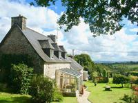 French property for sale in PLOUYE, Finistere - €198,000 - photo 2