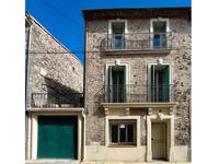 houses and homes for sale inCAUXHerault Languedoc_Roussillon