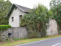 French property, houses and homes for sale inEUPHaute_Garonne Midi_Pyrenees