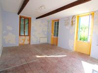French property for sale in ST HIPPOLYTE DU FORT, Gard - €278,000 - photo 8
