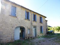 French property for sale in ST HIPPOLYTE DU FORT, Gard - €278,000 - photo 2