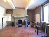 French property for sale in ST HIPPOLYTE DU FORT, Gard - €278,000 - photo 4