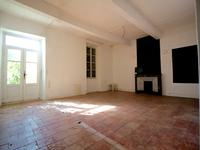 French property for sale in ST HIPPOLYTE DU FORT, Gard - €278,000 - photo 5