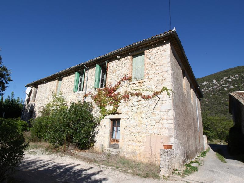 french property for sale