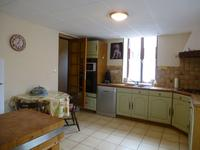 French property for sale in CHAILLAC, Indre - €141,700 - photo 5