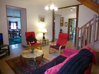 French property for sale in CHAILLAC, Indre - €141,700 - photo 6