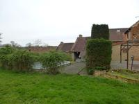 French property for sale in CHAILLAC, Indre - €141,700 - photo 4
