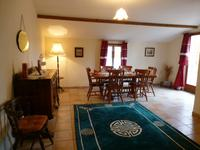 French property for sale in CHAILLAC, Indre - €141,700 - photo 8