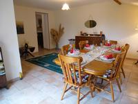 French property for sale in CHAILLAC, Indre - €141,700 - photo 7