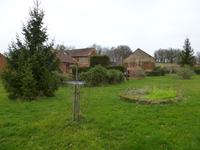 French property for sale in CHAILLAC, Indre - €141,700 - photo 3