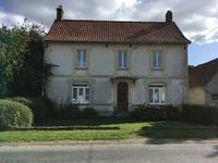 French property, houses and homes for sale inCAVRON ST MARTINPas_de_Calais Nord_Pas_de_Calais