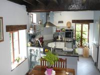 French property for sale in ST HILAIRE LA TREILLE, Haute Vienne - €530,000 - photo 10