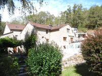 French property for sale in ST HILAIRE LA TREILLE, Haute Vienne - €530,000 - photo 2