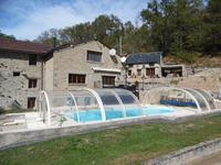 French property for sale in ST HILAIRE LA TREILLE, Haute Vienne - €530,000 - photo 3
