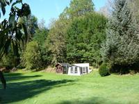 French property for sale in ST HILAIRE LA TREILLE, Haute Vienne - €530,000 - photo 5