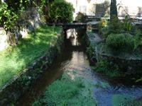 French property for sale in ST HILAIRE LA TREILLE, Haute Vienne - €530,000 - photo 6