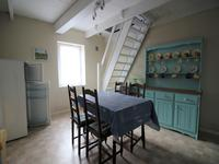 French property for sale in ST GILLES PLIGEAUX, Cotes d Armor - €66,000 - photo 4