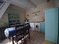 French property for sale in ST GILLES PLIGEAUX, Cotes d Armor - €66,000 - photo 3