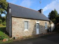 French property, houses and homes for sale inST GILLES PLIGEAUXCotes_d_Armor Brittany
